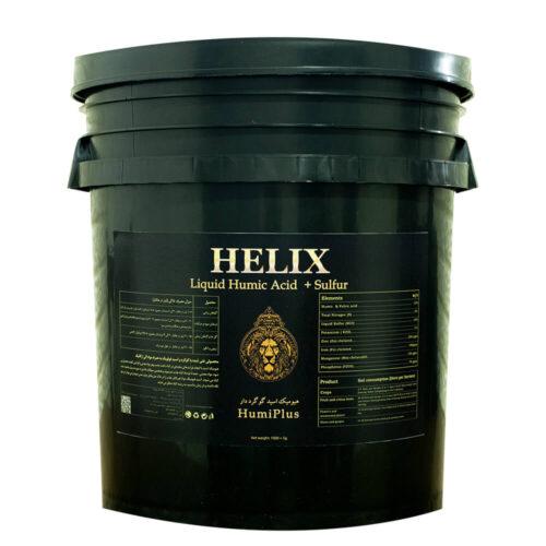 کود-هیومیک-اسید-گوگرددار