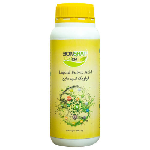 کود-فولویک-اسید-مایع